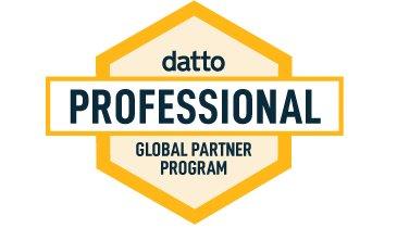 Datto Professional_Partner_Logo_[JPEG]