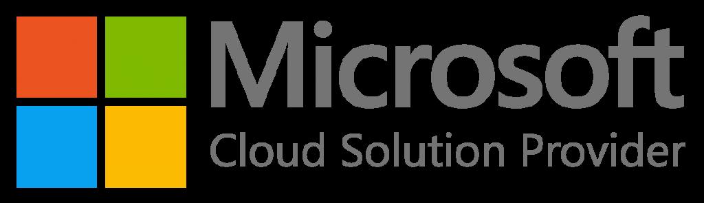 Office 365 – Virsage