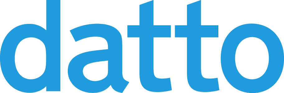 thumb-Datto_Logo_-_Blue_-_Transparent_Background